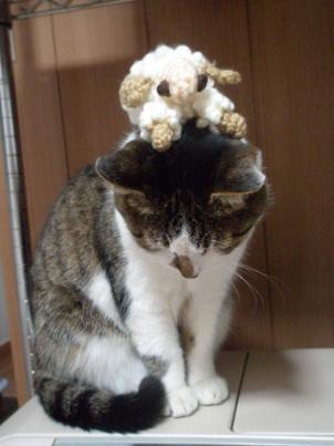 のっけ羊3.jpg